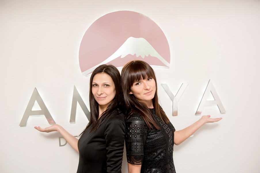 Amaya Dental Clinic